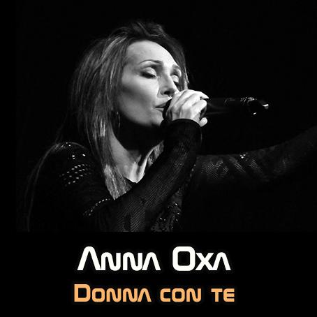 Donna Con Te Anna Oxa Mp3 Herunterladen saireokecing.tk