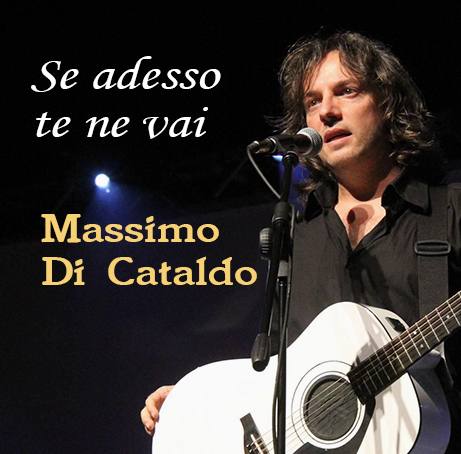 mp3 massimo cataldo
