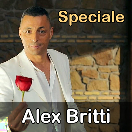 mp3 alex britti
