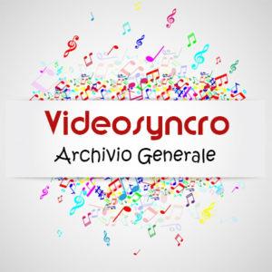 VideoSyncro