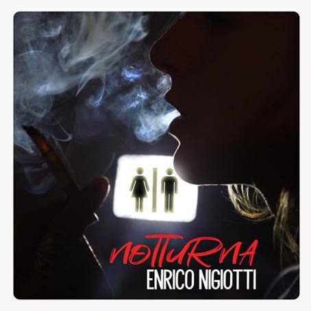 notturna nigiotti