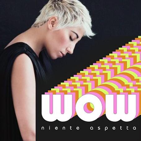 ayane wow (niente aspetta)