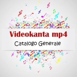 Videokanta
