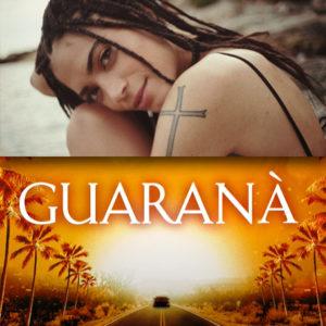 elodie guaranà