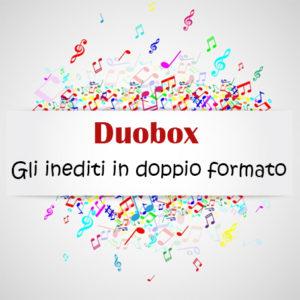 Duobox