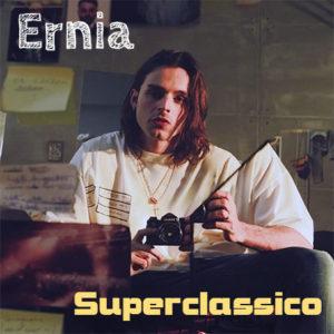 ernia superclassico