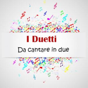 I Duetti