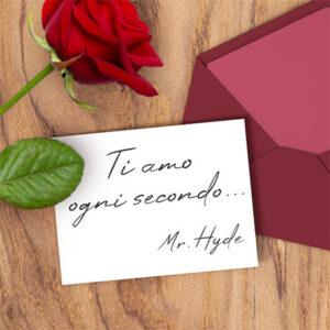 ti amo ogni secondo mr hyde(1)
