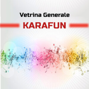 Karafun