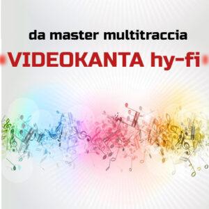 Videokanta High Fidelity