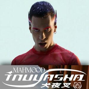 mahmood inuyasha