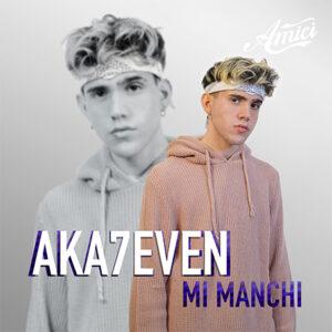 aka7even mi manchi