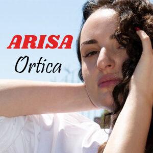 arisa ortica