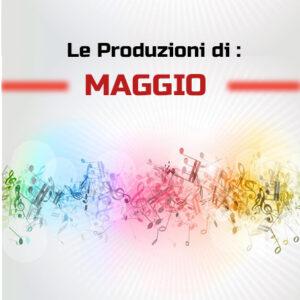 Le Produzoni di Maggio
