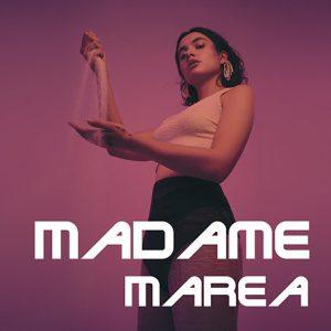 madame marea