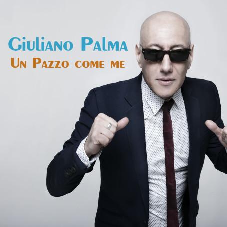 Come Nelle Favole Karaoke - Vasco Rossi MIDI backing track ...
